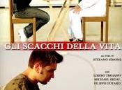 scacchi della vita (2014) Stefano Simone