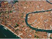 Venezia modernista veneto identitario: dialettica geopolitica sentimenti