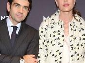 Montblanc annuncia Charlotte Casiraghi come nuova Brand Ambassador