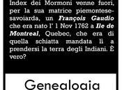 V.S. Gaudio Quebec