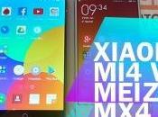 [Recensione] Xiaomi Meizu