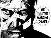 Walking Dead critica acida