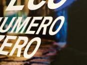 """""""Numero zero"""" Umberto Eco: l'Italia complotti cattivo giornalismo"""