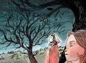 Dante Alighieri raccontato fumetti volume edito Kleiner Flug