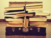 libro nello zaino… quale?