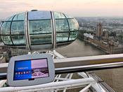 Discount London, attrazioni Londra prezzo scontato!