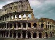 Tour intorno Roma prima parte