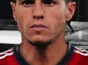 Giovinco, calciatore italiano pagato mondo