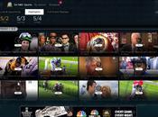 trasmetterà gratuitamente Super Bowl iPad