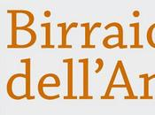 Premio Birraio dell'anno: vincerà l'edizione 2014?