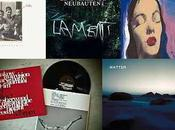 classifica musicale 2014
