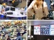 Vice, BuzzFeed, Vox, Politico: giornalismo digitale successo