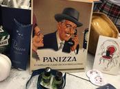 Panizza Hats Pitti