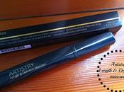 Artistry LENGTH DEFINITION mascara