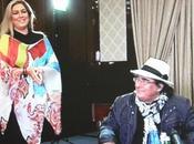 Bano Romina Power tornano Festival Sanremo come ospiti