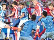 Intreccio Inter-Atletico-Malaga, situazione