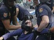 Spagna, 'dittatura perfetta' (che molti governi vorrebbero imitare)