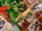 Allergie alimentari collaborazioni cucina: ALPRO, entry nelle collaborazioni!!