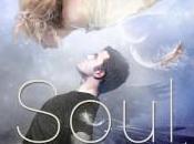 Febbraio 2015: anteprima Soul Crossed Lisa Gail Green