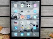 Apple nega l'accesso all'iPad della moglie defunta