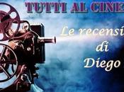 Tutti cinema: HOBBIT BATTAGLIA DELLE CINQUE ARMATE