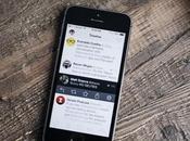 Tweetbot sbarca sullo store Cydia