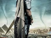 Recensione Film: Exodus