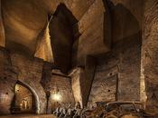 concerti magico suggestivo Tunnel Borbonico
