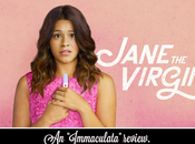 JANE VIRGIN [1x10] CHAPTER