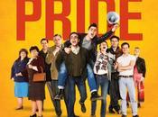 """volta locandine esagerano: """"Pride"""" veramente film """"magnifico, esilarante commovente"""""""