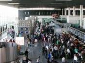 Terrorismo: fermato albanese Fontanarossa. Aveva foto kalashnikov