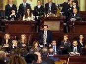 Aperta regione discussione sull'avvio nuovo mutuo, costerà 1500 euro ogni siciliano
