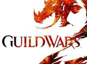 Guild Wars Ncsoft ArenaNet pronte nuovi annunci South
