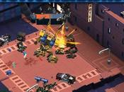 Lego Movie Video Game arrivo AppStore iphone, iPad iPod Touch