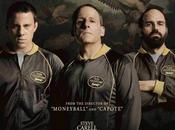 Foxcatcher: Storia Americana Trailer Italiano