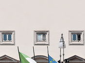 GIULIANO AMATO istituzioni della democrazia viaggio lungo cinquant'anni, Mulino