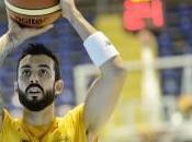 Basket: Vittoria sofferta della Manital contro Trapani