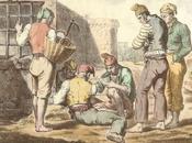 gennaio 1799: nascita della Repubblica Napoletana