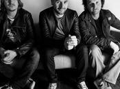 pezzo Moda' Umbria: domani FixForb, side-project chitarrista bassista Kekko Silvestre