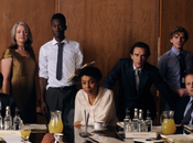 Rotterdam Film Festival Daily: film visto mercoledì gennaio 2015