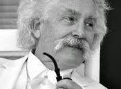 Mark Twain, uomo viaggia, curioso