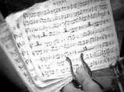 Musica Lager Appuntamento commemorativo Roma anniversario dell'apertura cancello Auschwitz