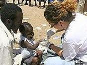 Bombardato ospedale Medici senza frontiere(Msf) Monti Nuba