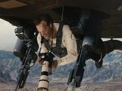 "Call Duty: Advanced Warfare: Havoc ""Randall Higgins: KillCameraman"""