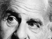 Karl Popper presunta fine dello storicismo (Parte prima)