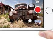 ProCam aggiorna introducendo anche l'editor Video