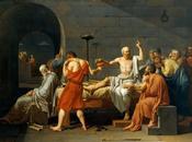 Napoli bimillenaria cultura filosofica