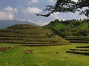 Piramidi circolari scoperte bolivia perù