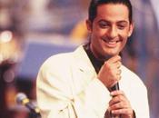 Torna primavera Italia storico Karaoke condotto Pintus