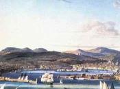 """SiciliAntica Progetto Repubbliche marinare"""": visita guidata Genova"""